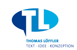 Thomas Löffler · Text · Idee · Konzeption, Balingen